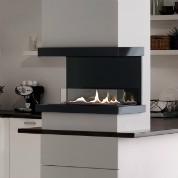 Spartherm Ebios-fire C