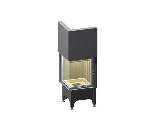 Spartherm Mini 2LRh 4S