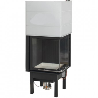 Spartherm Global 2LRh 45/45